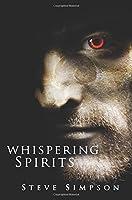 Whispering Spirits