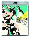 初音ミクライブパーティー2012(ミクパ♪) [Blu-ray]