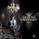 MI DA RA / 葵 from 彩冷える