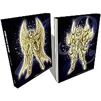 【Amazon.co.jp限定】聖闘士星矢 黄金魂 -soul of gold- 1