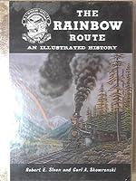 Rainbow Route