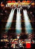 Do As Infinity-Final- [DVD]