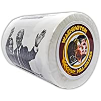 [ButtswipesTM]ButtswipesTM Buttswipes HILLARY & BILL CLINTON Toilet Paper Funny Gag Gift Stocking Stuffer [並行輸入品]