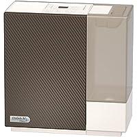 ダイニチ ハイブリッド(温風気化+気化)式加湿器(木造5畳まで/プレハブ洋室8畳まで プレミアムブラウン)DAINICHI HD-RX317-T