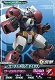 機動戦士ガンダムAGE ゲイジングビルダーシリーズ AGE-1 Gウェア タイタスアーム 画像