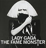 Fame Monster (Dlx) 画像