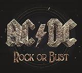 Rock Or Bust 画像