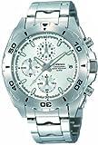 [ジェイ・スプリングス]J.SPRINGS 腕時計 Chronograph クロノグラフ BFD039 メンズ