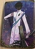 14.R アーチャー アルジュナ Fate/Grand Order ウエハース2 カード FGO フェイト