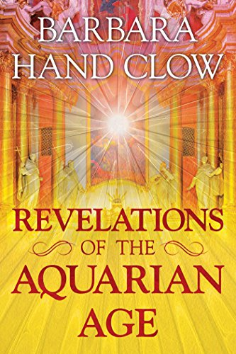 Revelations of the Aquarian Age (English Edition)
