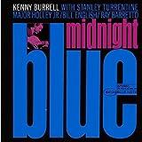 ミッドナイト・ブルー+2(SHM-CD)