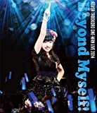 田所あずさワンマンライブ2014 -Beyond Myself!...[Blu-ray/ブルーレイ]