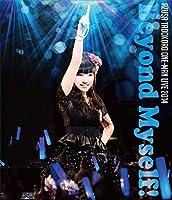 田所あずさワンマンライブ2014 -Beyond Myself!- Live Blu-ray Disc