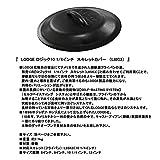 LODGE(ロッジ) 10 1/4インチスキレットカバー フライパン蓋 (並行輸入品) L8IC3 [並行輸入品] 画像