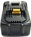マキタ互換バッテリー BL1430 14.4V 3000mAh ◆一年保証◆ 高品質サムスンセル 【Tmマート】 (1個) (1個)