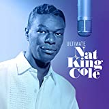 Ultimate Nat King Cole [12 inch Analog]