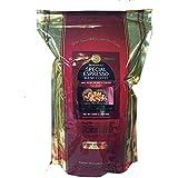 コーヒー豆 スペシャル エスプレッソ ブレンド 2.2lb (1Kg) 【 豆 のまま 】 100% アラビカ コーヒー クラシカルコーヒーロースター