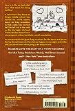 Diary of a Wimpy Kid # 7: Third Wheel 画像