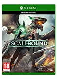 Scalebound (Xbox One)