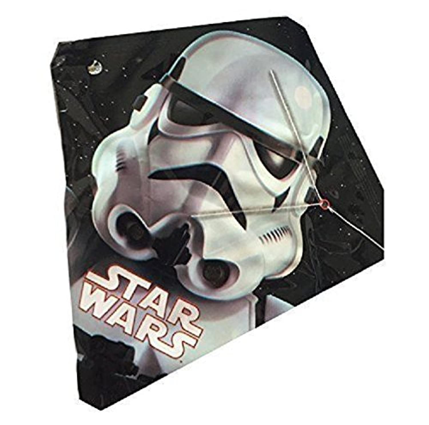 Star Wars 60cm Ready to Fly Kite