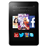 Kindle Fire HD 8.9 16GB