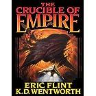 The Crucible of Empire (Course of Empire Series Book 2)