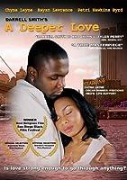 Deeper Love [DVD] [Import]