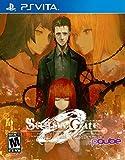 Steins;Gate 0 - PlayStation Vita [並行輸入品]