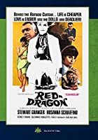 Red Dragon [DVD] [Import]