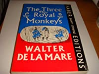 The Three Royal Monkeys