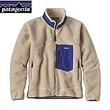 パタゴニア フリース patagonia(パタゴニア) M's Classic Retro-X Jkt US-M NAHM