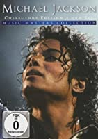Music Masters Collection [DVD] [Import]