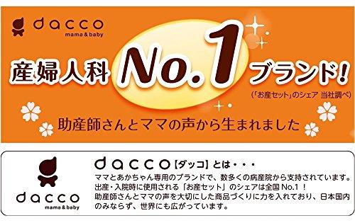 ダッコ マミーパット ふつうタイプ(128枚入)