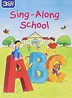 Sing-Along School