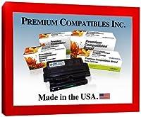 プレミアム互換機q4945X -max2pac PCI HP q5945a-jジャンボdual-packトナーカートリッジ