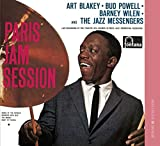 Paris Jam Session (Jazz in Paris Collection)