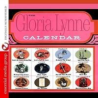 Gloria Lynne Calendar