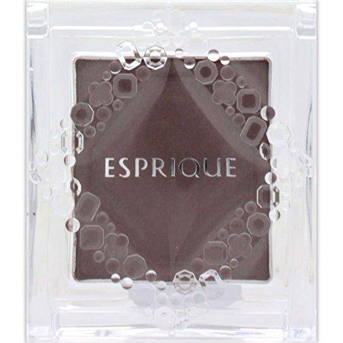 エスプリーク セレクト アイカラー BR305 ブラウン
