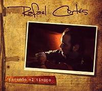 Parando El Tiempo by Rafael Cortes
