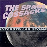 Interstellar Stomp
