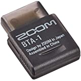 ZOOM ズーム AR-48専用 Bluetooth Adaptor BTA-1