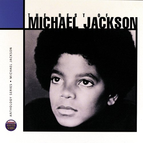 Anthology: The Best Of Michael...