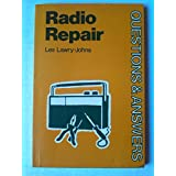 Radio Repair (Questions & Answers S.)
