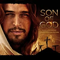 Son of God: Music Inspired By the Epic M