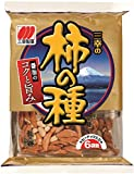 三幸製菓 三幸の柿の種 144g×12個