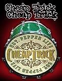 Sgt Pepper Live [DVD] [Import]