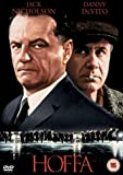 20TH CENTURY FOX Hoffa [DVD]