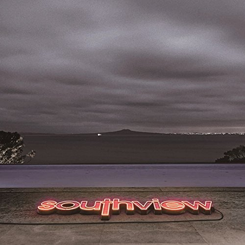 [画像:southview(AL+DVD)]
