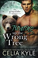 Roaring Up the Wrong Tree (Grayslake)