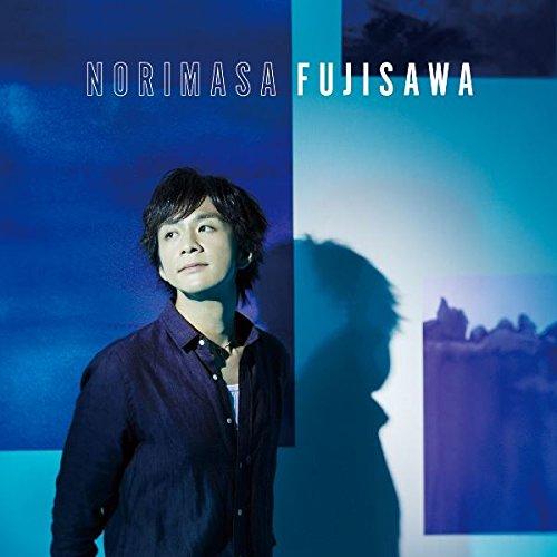 Stay forever ~あなたを守りたい/ NHK みんなのうた「ダンディーひつじ執事」【初回限定盤A(CD+DVD):24P写真集付き三方背BOX仕様】